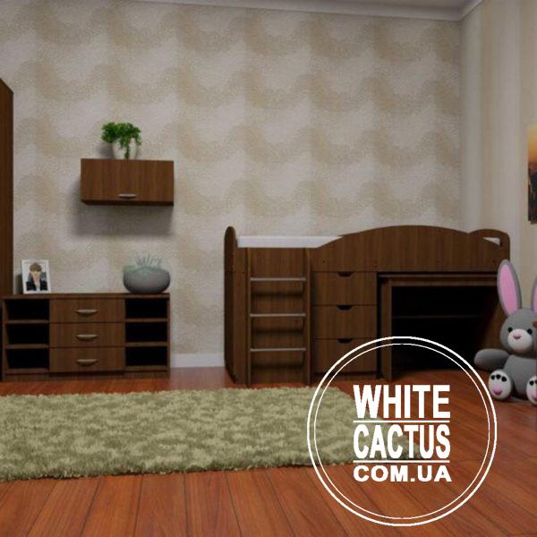 Universal 600x600 - Кровать Универсал