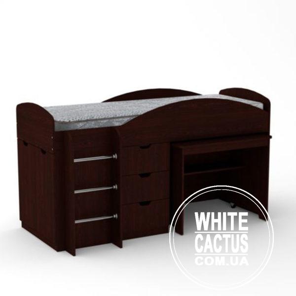 Universal mahon 600x600 - Кровать Универсал
