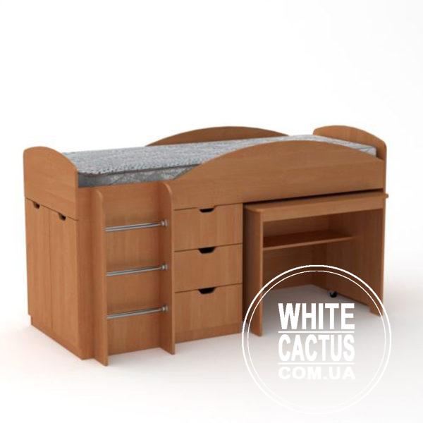 Universal olha 600x600 - Кровать Универсал