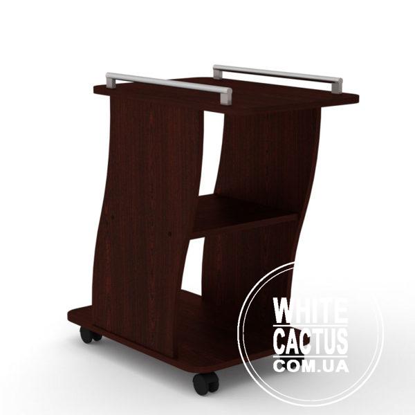 Vena Mahon 600x600 - Стол журнальный Вена