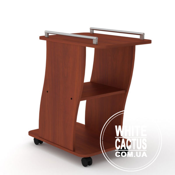 Vena YAblonya 600x600 - Стол журнальный Вена