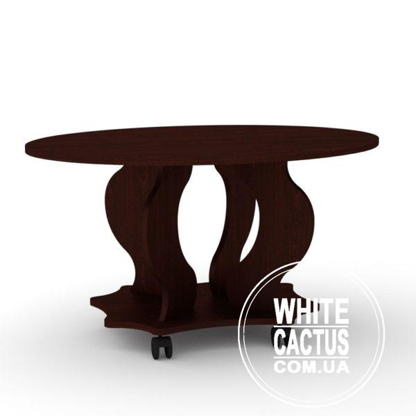 Venetsiya Mahon 600x600 - Стол журнальный Венеция