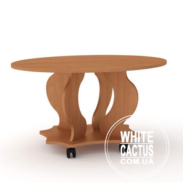 Venetsiya Olha 600x600 - Стол журнальный Венеция