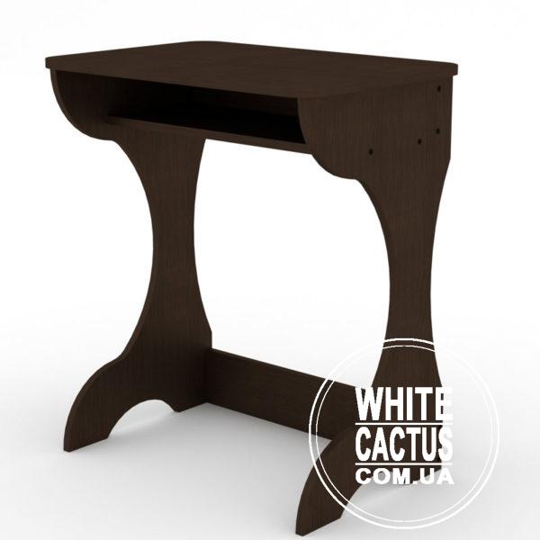 YUnior Venge 600x600 - Стол письменный Юниор