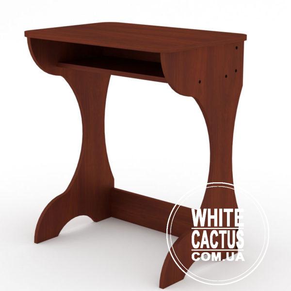 YUnior YAblonya 600x600 - Стол письменный Юниор