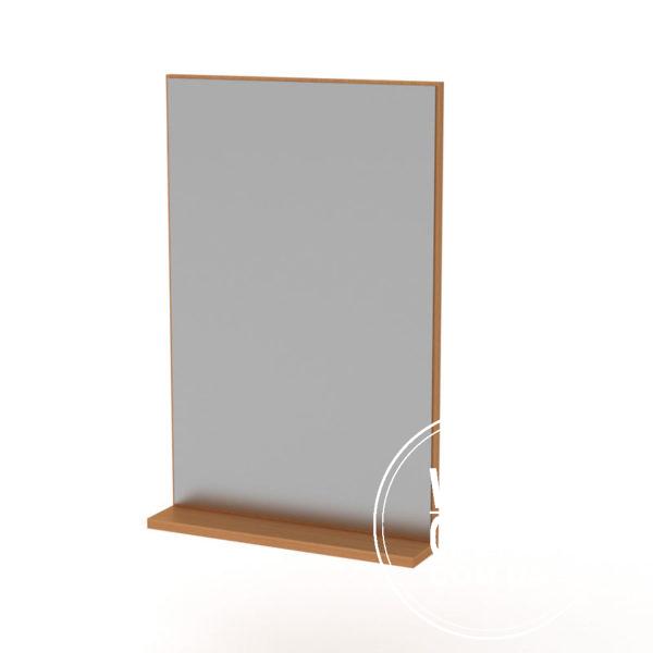 Zerkalo 2 Buk 600x600 - Зеркало 2