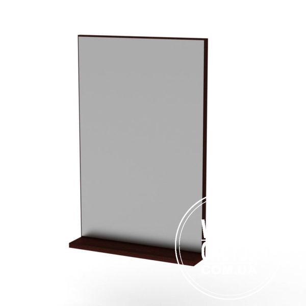 Zerkalo 2 Mahon 600x600 - Зеркало 2