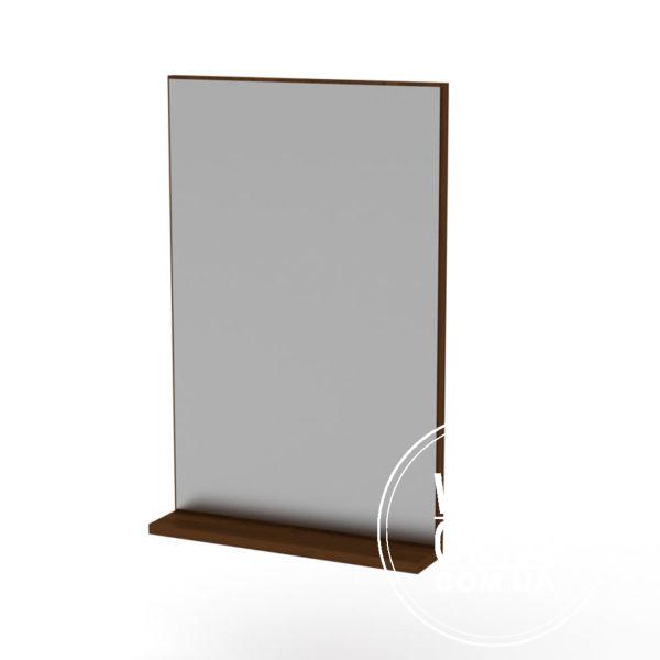 Zerkalo 2 OrehEkko 600x600 - Зеркало 2