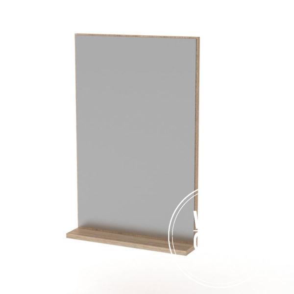 Zerkalo 2 Sonoma 600x600 - Зеркало 2