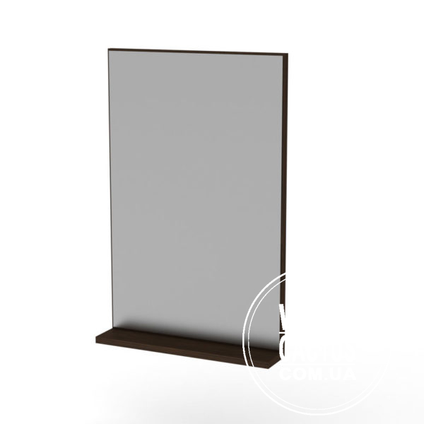 Zerkalo 2 Venge 600x600 - Зеркало 2