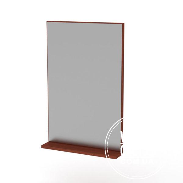 Zerkalo 2 YAblonya 600x600 - Зеркало 2