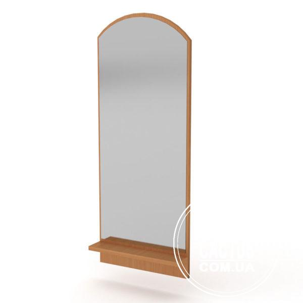 Zerkalo 3 Buk 600x600 - Зеркало 3