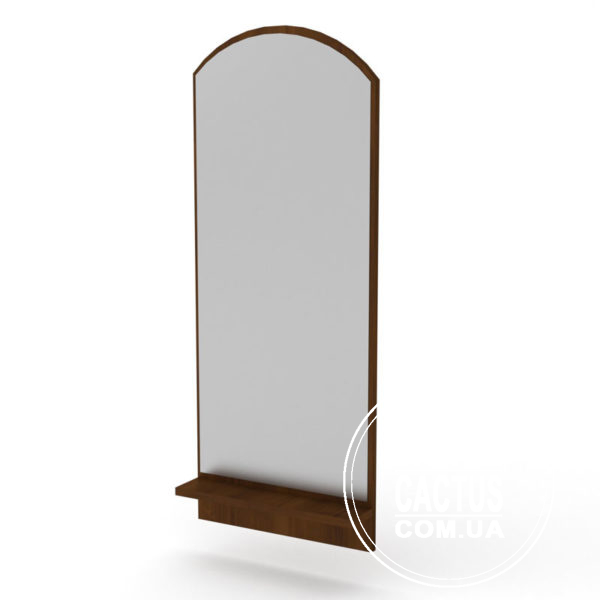 Zerkalo 3 OrehEkko 600x600 - Зеркало 3