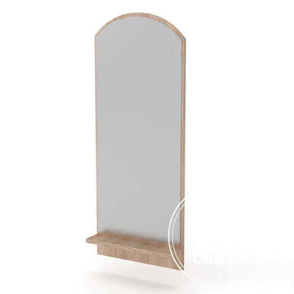 Zerkalo 3 Sonoma 600x600 - Зеркало 3