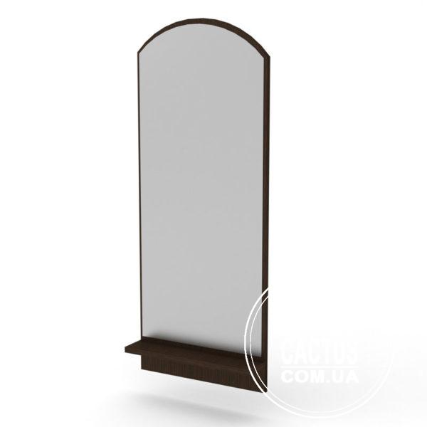 Zerkalo 3 Venge 600x600 - Зеркало 3