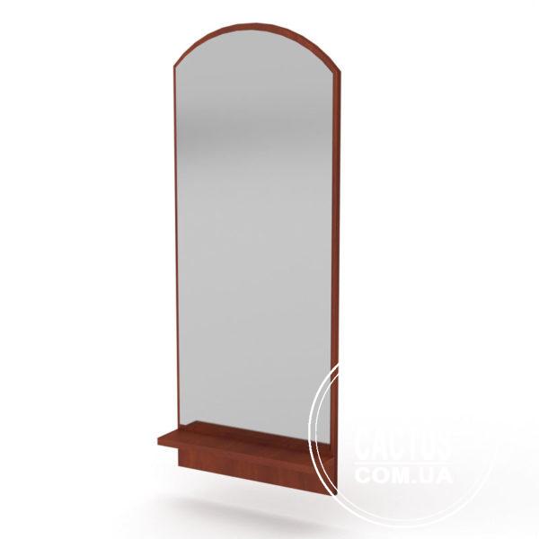 Zerkalo 3 YAblonya 600x600 - Зеркало 3