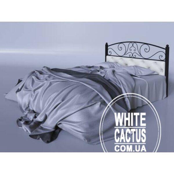 astra2 600x600 - Кровать Астра
