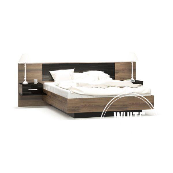 kr 600x600 - Кровать Фиеста