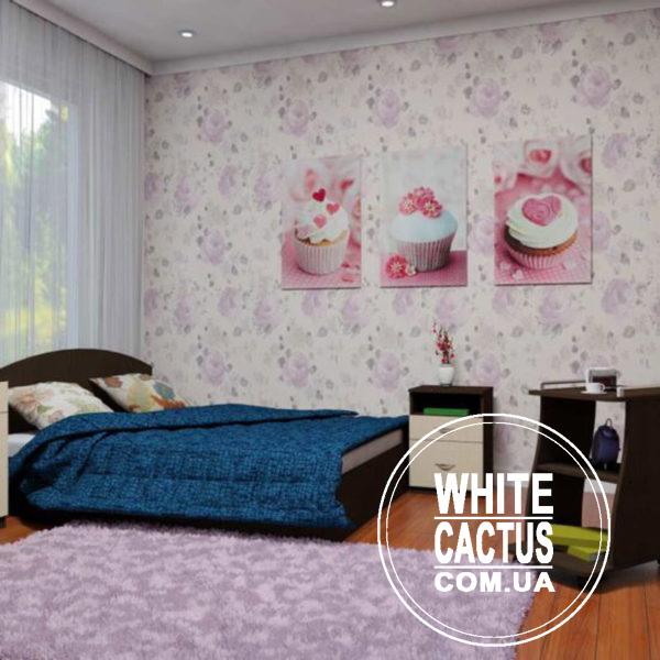 krovat 160 600x600 - кровать-160