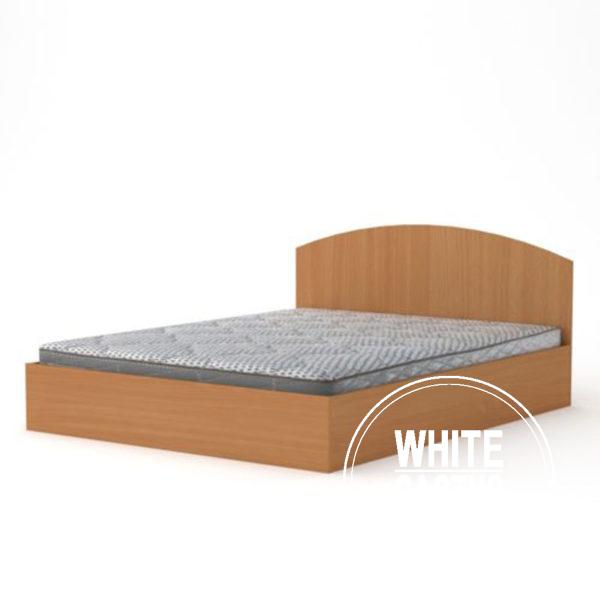 krovat 160 buk 600x600 - кровать-160