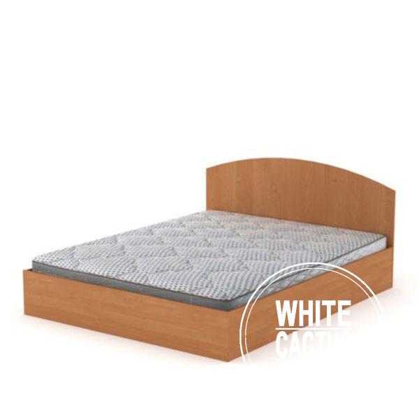 krovat 160 olha 600x600 - кровать-160