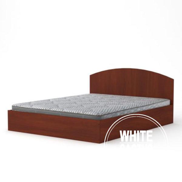 krovat 160 yablonya 600x600 - кровать-160