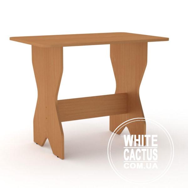 ks1 buk 600x600 - Стол кухонный КС 1