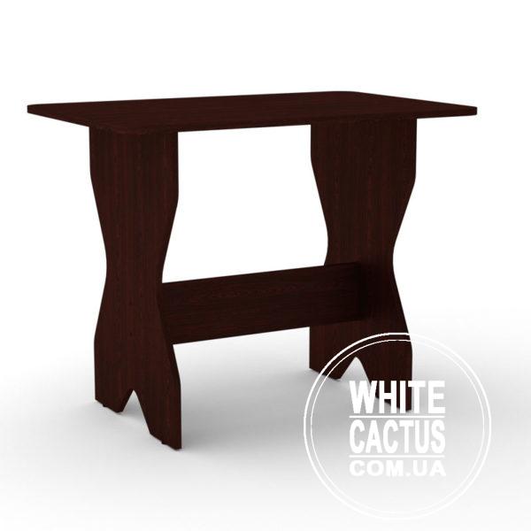 ks1 mahon 600x600 - Стол кухонный КС 1