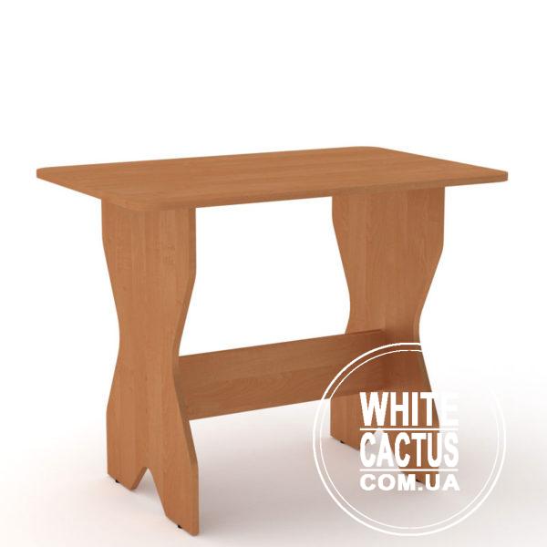 ks1 olha 600x600 - Стол кухонный КС 1