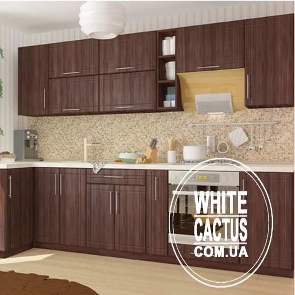 maXima6 600x600 - Кухня maXima
