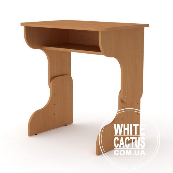 malysh buk 600x600 - Стол письменный Малыш