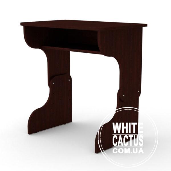malysh mahon 600x600 - Стол письменный Малыш