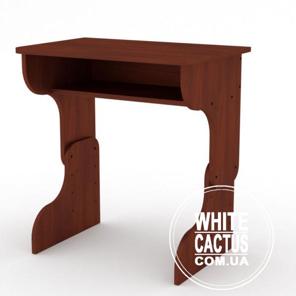 malysh yablonya 600x600 - Стол письменный Малыш