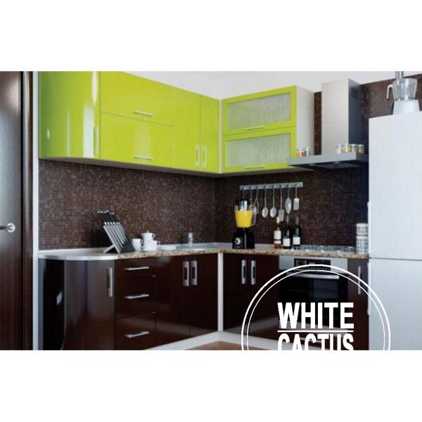 modern1 600x600 - Кухня Модерн
