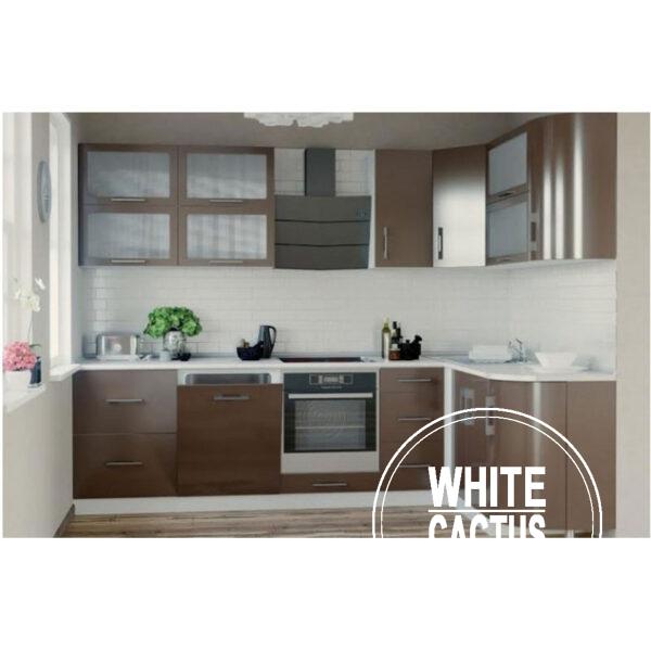 modern2 600x600 - Кухня Модерн