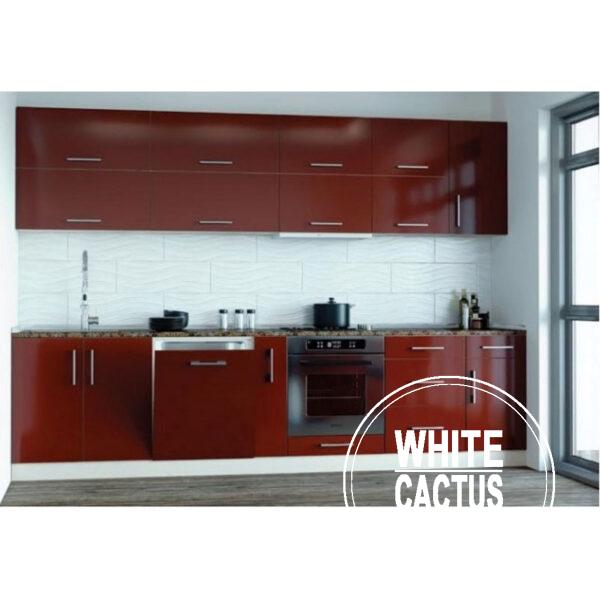 modern3 600x600 - Кухня Модерн
