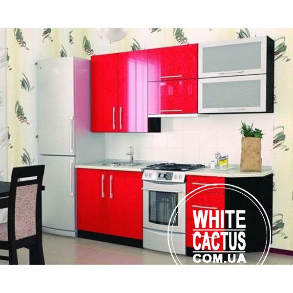 modern4 600x600 - Кухня Модерн