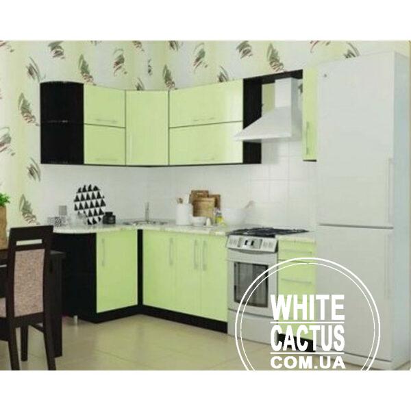modern5 600x600 - Кухня Модерн