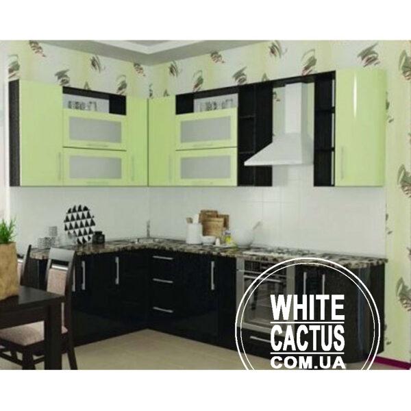 modern6 600x600 - Кухня Модерн