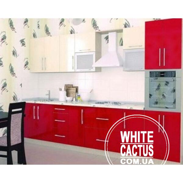 modern7 600x600 - Кухня Модерн