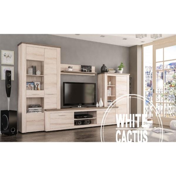 montreal 600x600 - Стенка Монтреал
