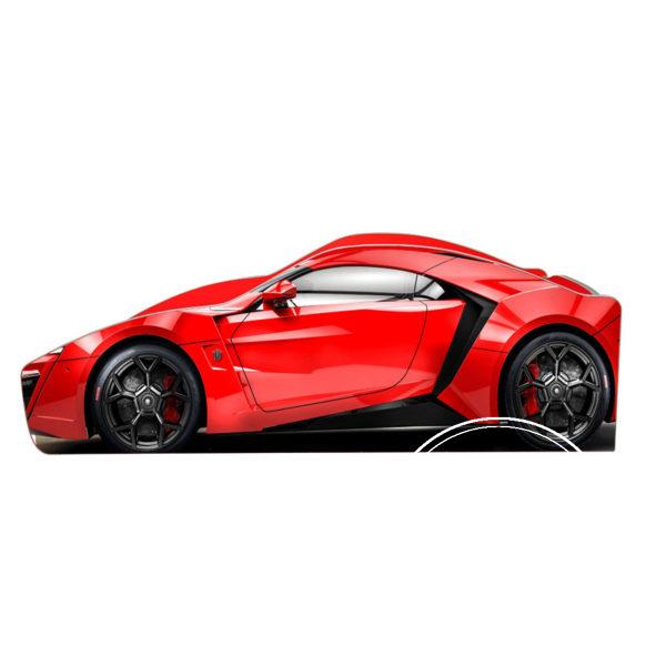 motors 600x600 - Кровать детская автомобиль серия Бренд