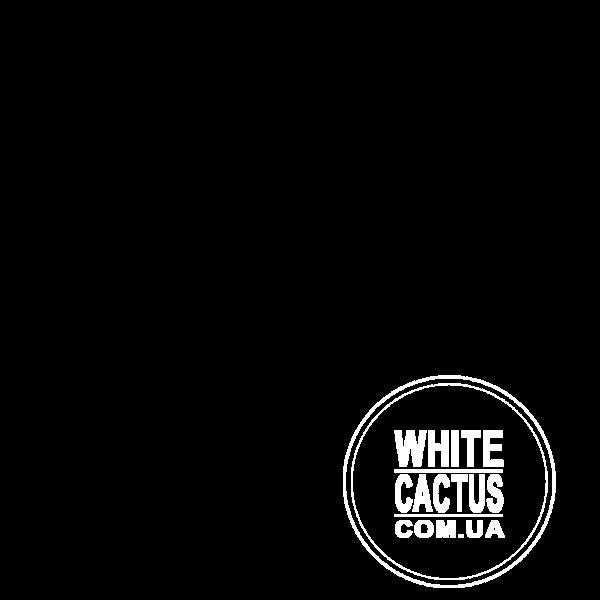 open 0038 800x800 600x600 - Тумба ТВ-1500 Британия