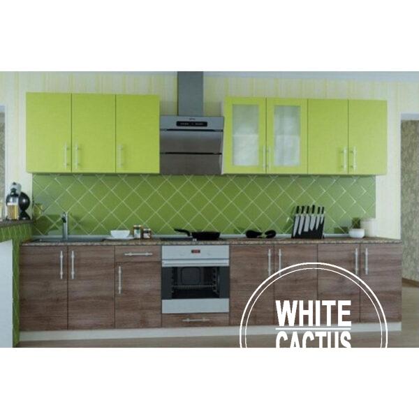 optima1 600x600 - Кухня Оптима
