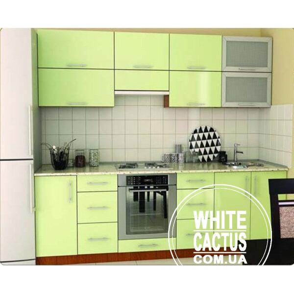optima2 600x600 - Кухня Оптима