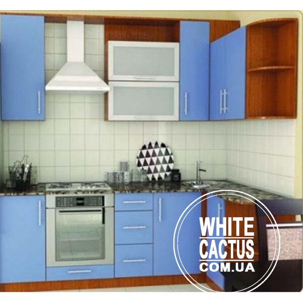 optima3 600x600 - Кухня Оптима