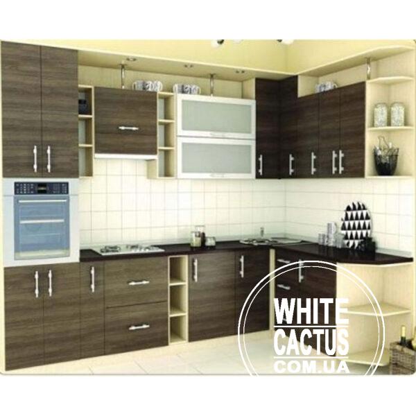 optima4 600x600 - Кухня Оптима
