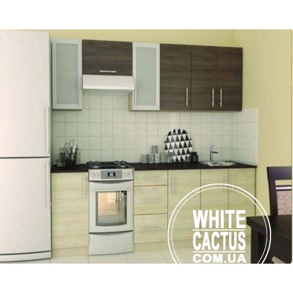 optima5 600x600 - Кухня Оптима