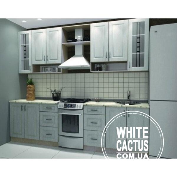 palermo2 600x600 - Кухня Палермо