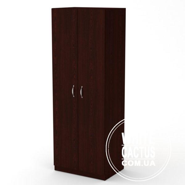 shkaf1 mahon 600x600 - Шкаф 1